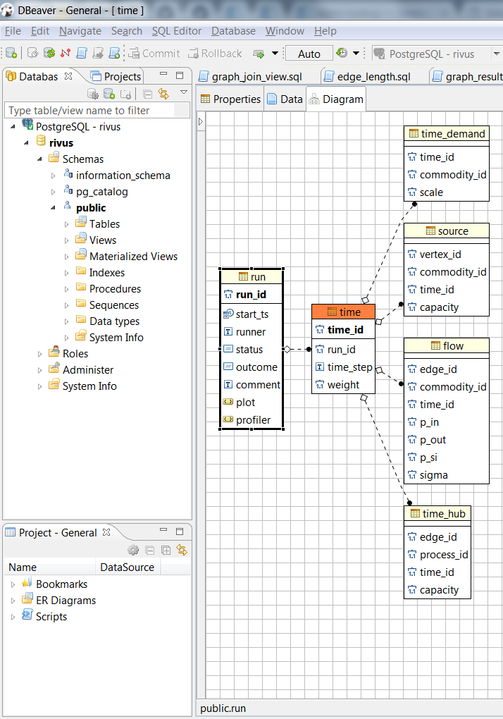 Introduction — rivus_db 0 0 1 documentation